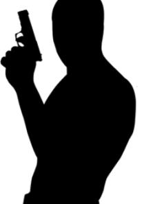 hitman-silhouette-236x336